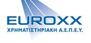 http://www.euroxx.gr/assets/images/website/logo.jpg